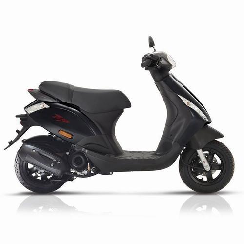 Piaggio Zip 50 4T I-get euro4