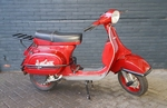 Vespa PK50XL Plurimatic