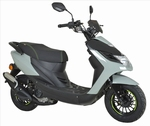 Turbho CD-50N 25km euro2